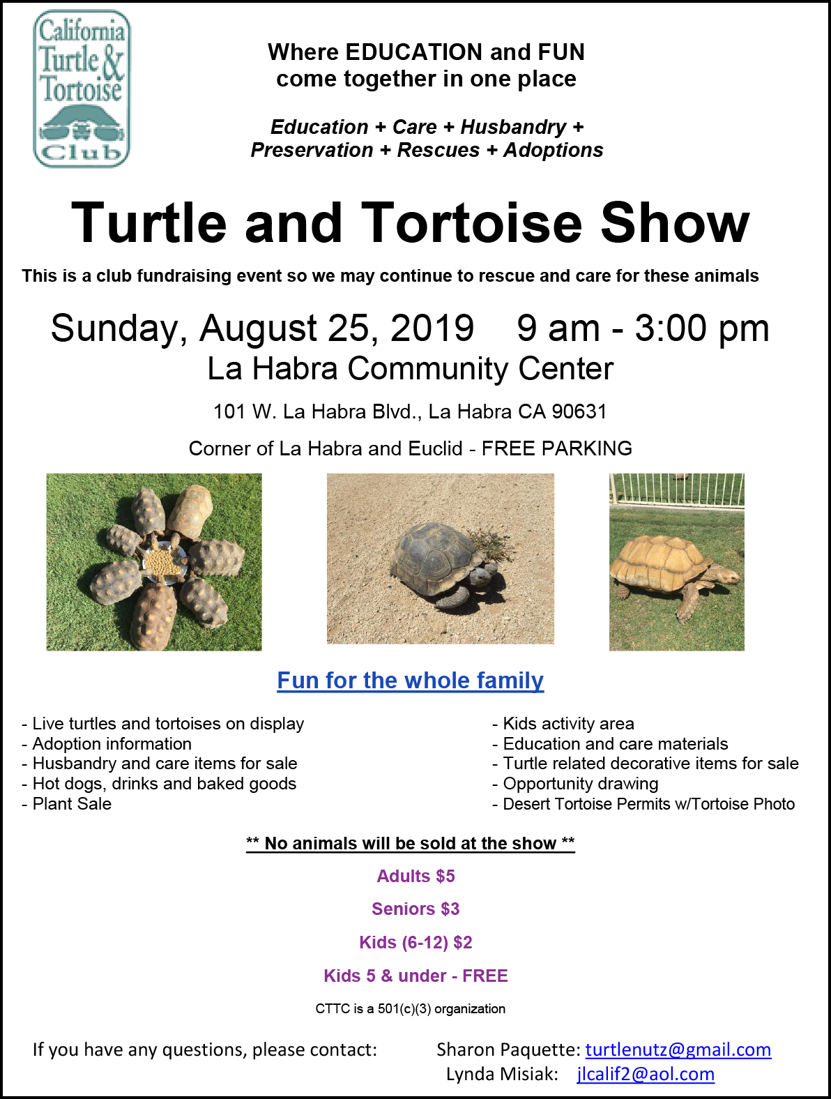 08-25-19%20_turtle_tortoise_show_flyer.png